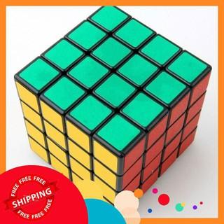Đồ chơi phát triển kỹ năng rubik 4x4x4