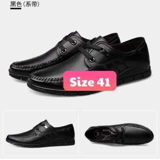 Combo giày quảng châu
