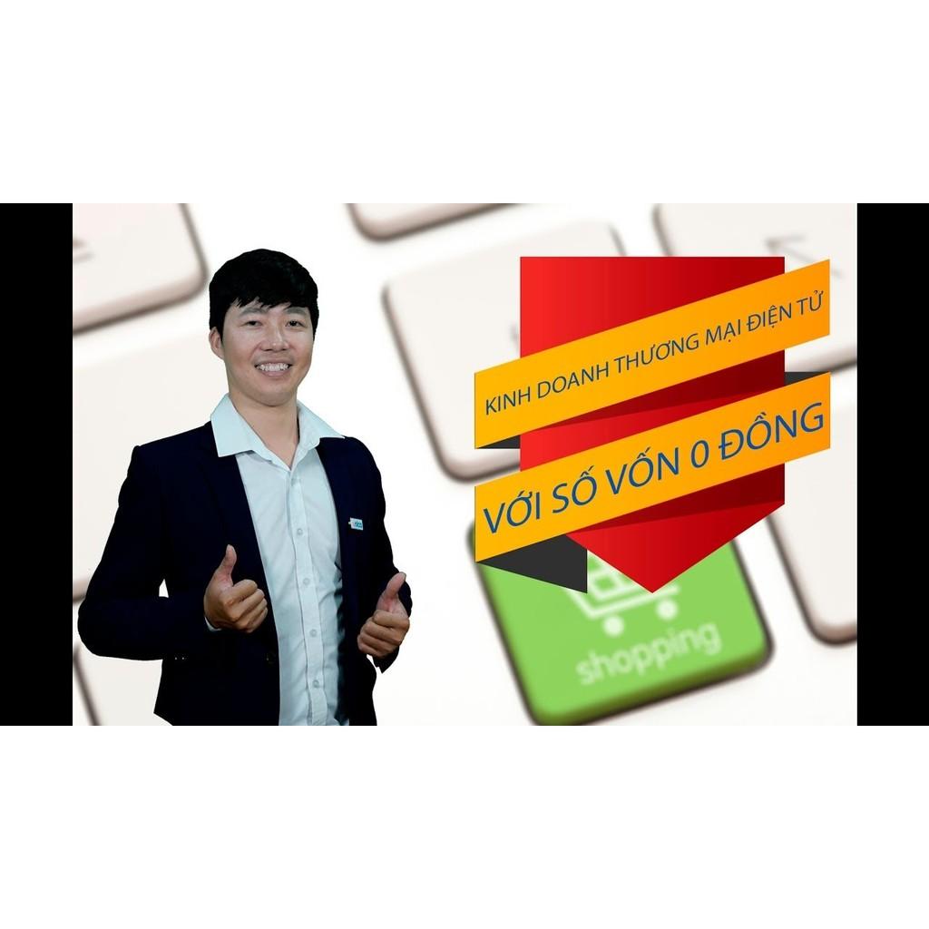 Khóa học Khởi nghiệp kinh doanh Online - Unica.vn - 2613348 , 845352138 , 322_845352138 , 1999000 , Khoa-hoc-Khoi-nghiep-kinh-doanh-Online-Unica.vn-322_845352138 , shopee.vn , Khóa học Khởi nghiệp kinh doanh Online - Unica.vn