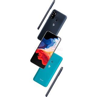 Hình ảnh Điện thoại Vsmart Live 4 (6GB/64GB) - Hàng chính hãng-6