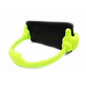 Giá đỡ điện thoại hình đôi tay