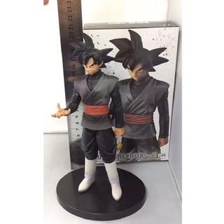 Mô hình Black Goku BGK1