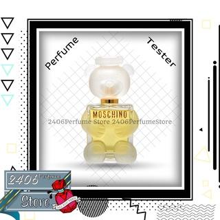 PERFUME New Nước Hoa Moschino Toy 2 5ml 10ml 20ml thumbnail