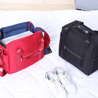 Túi xách du lịch, tập gym tiện dụng Order