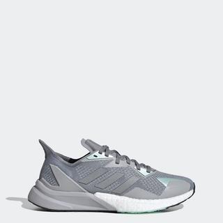 Giày adidas RUNNING X9000L3 Nữ Màu xám FV4404 thumbnail