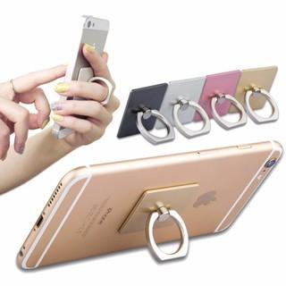 Đỡ điện thoại IRING tiện ích giá rẻ thumbnail
