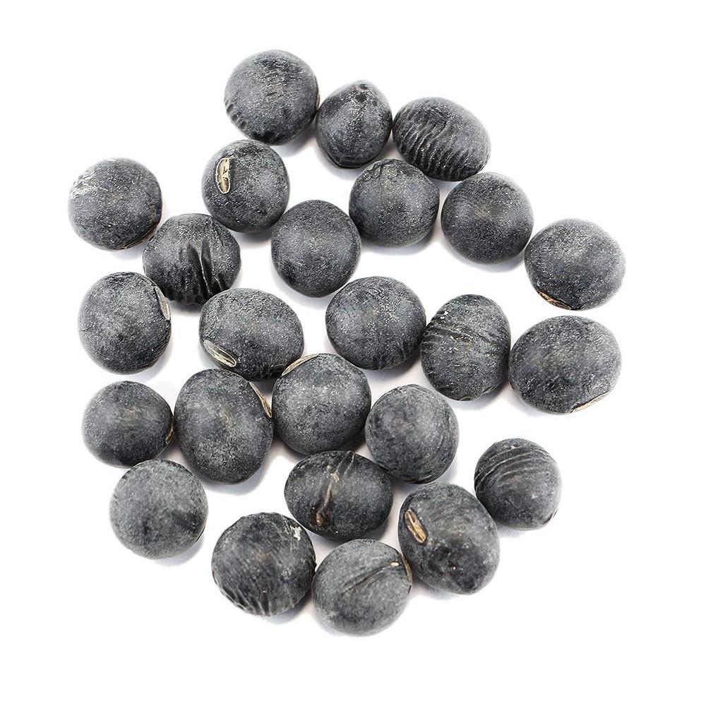 Hạt giống Đậu Nành Nhật ( Edamame - Saphine ) - 14705178 , 1995669934 , 322_1995669934 , 80000 , Hat-giong-Dau-Nanh-Nhat-Edamame-Saphine--322_1995669934 , shopee.vn , Hạt giống Đậu Nành Nhật ( Edamame - Saphine )