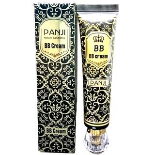 Kem nền kềm dầu PANJI BB cream Made in New zealand 40ml