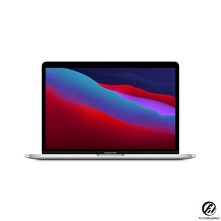 Apple MacBook Pro M1 2020 8GB/256GB