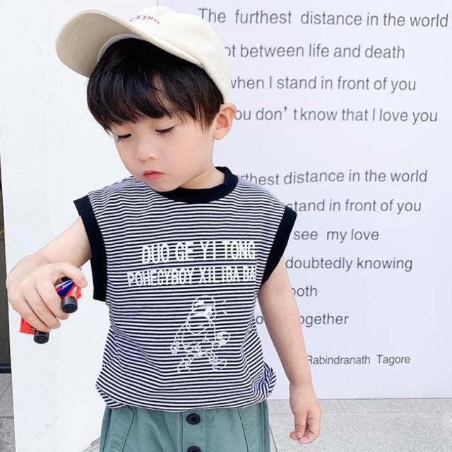 [SALE] ST31⚡Size90-130⚡Áo thun ngắn tay cho bé trai, cotton 100%⚡HÀNG QUẢNG CHÂU CAO CẤP - QUẦN ÁO TRẺ EM⚡