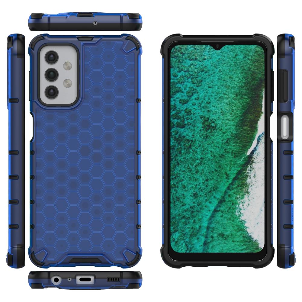 Ốp Lưng Chống Sốc Cao Cấp Cho Samsung Galaxy A32 (5G)