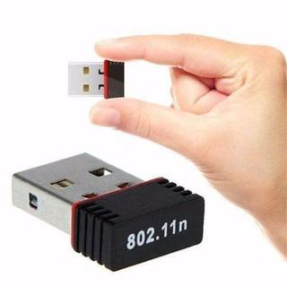 usb thu sóng wifi nano 802 .[HK]