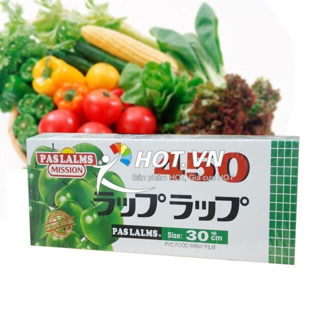 Màng bọc thực phẩm loại to - 23069113 , 1933524673 , 322_1933524673 , 85000 , Mang-boc-thuc-pham-loai-to-322_1933524673 , shopee.vn , Màng bọc thực phẩm loại to