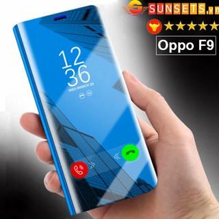 Bao da Oppo F9