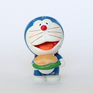 Doraemon M03