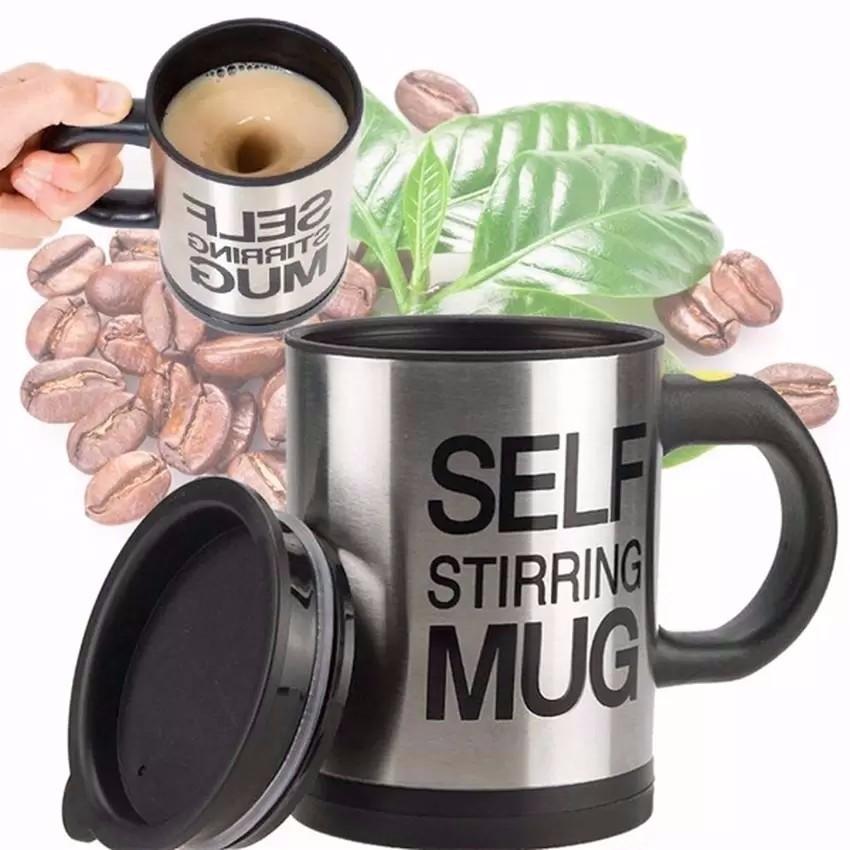 Cốc tự khuấy cà phê thông minh nhựa - 2968745 , 121115252 , 322_121115252 , 65000 , Coc-tu-khuay-ca-phe-thong-minh-nhua-322_121115252 , shopee.vn , Cốc tự khuấy cà phê thông minh nhựa