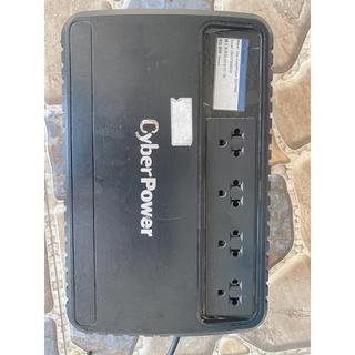 UPS CyberBower 1000va thumbnail