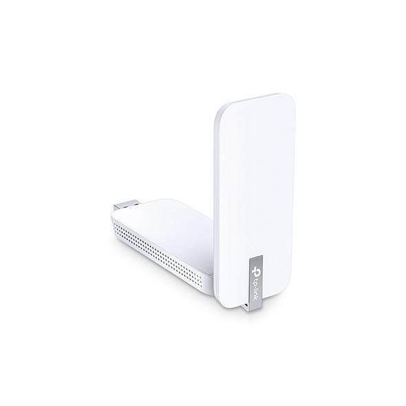 Bộ tiếp nối sóng/kích sóng Wifi TP-Link TL-WA820RE 300Mbps (Trắng)