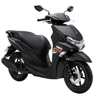 Xe Tay Ga Yamaha Freego Phiên Bản Đặc Biệt
