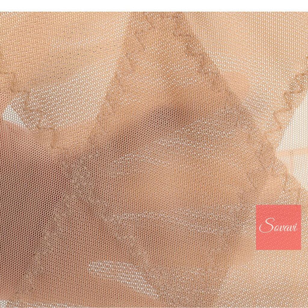 Đai nịt bụng gen bụng 29cm định hình thông hơi giảm eo giảm mỡ, thẳng lưng Dai003