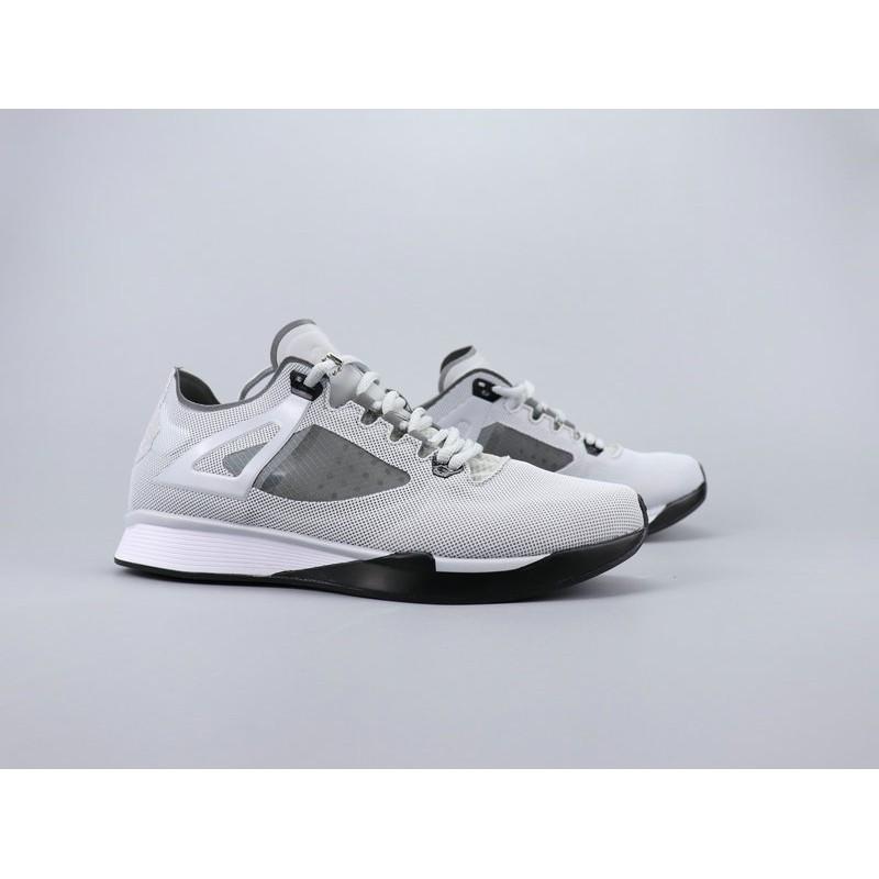 AIR JORDAN 4 RETRO Jordan Fabric Light Running Shoes Size:40-45 yards808080