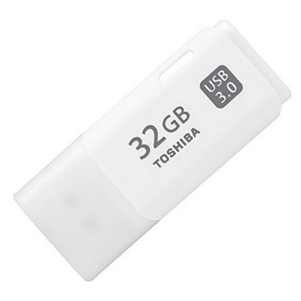 USB 3.0 Toshiba Hayabusa 32GB - BH 2 năm (Toshiba U301) - 3464421 , 902928721 , 322_902928721 , 288000 , USB-3.0-Toshiba-Hayabusa-32GB-BH-2-nam-Toshiba-U301-322_902928721 , shopee.vn , USB 3.0 Toshiba Hayabusa 32GB - BH 2 năm (Toshiba U301)