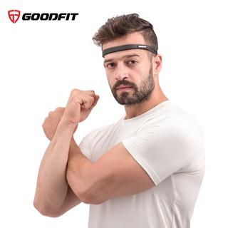 Băng đô thể thao Headband GoodFit GF803SB
