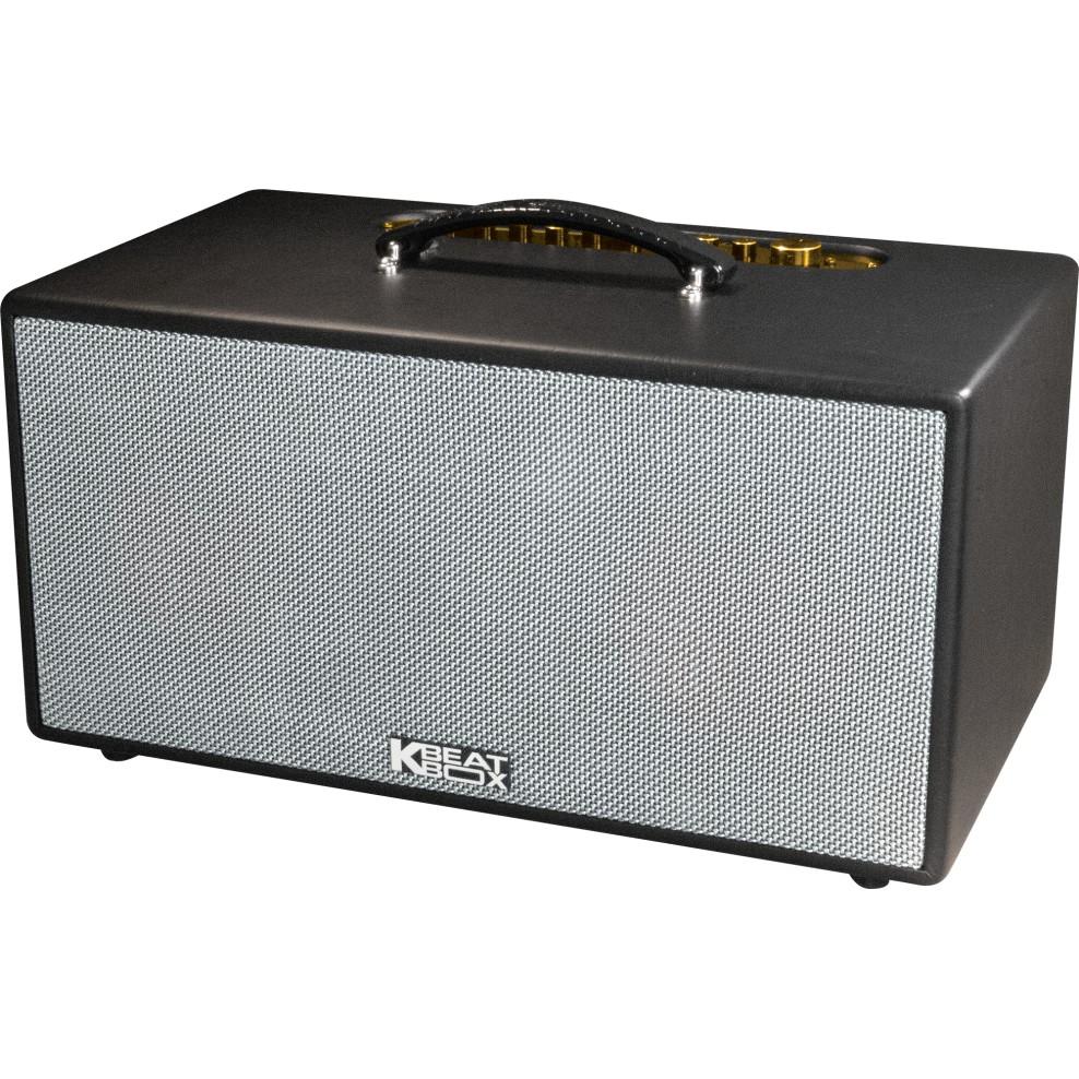 Dàn karaoke di động KBeatbox Mini CS450