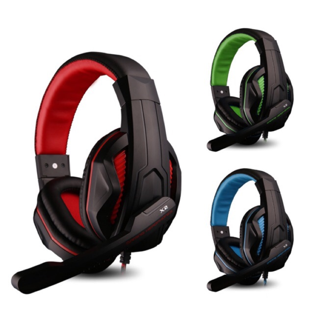 [SALE 10%] Tai nghe chụp tai, headphone Ovann X2 chuyên nhạc box - 2453272 , 103513657 , 322_103513657 , 145000 , SALE-10Phan-Tram-Tai-nghe-chup-tai-headphone-Ovann-X2-chuyen-nhac-box-322_103513657 , shopee.vn , [SALE 10%] Tai nghe chụp tai, headphone Ovann X2 chuyên nhạc box