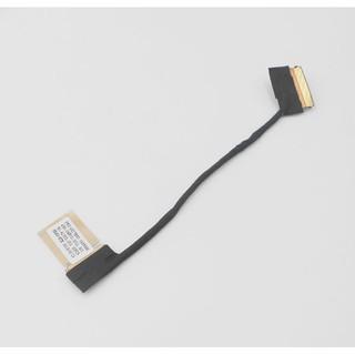 [BH12TH] Cáp màn hình laptop Lenovo Thinkpad X1 Carbon Gen 4, 450.04P02.0001, 450.04P03.0001 NEW ZIN