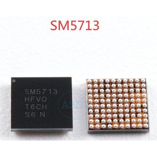 Chip Điện Thoại Sm5713 Cho Samsung A60 / A50