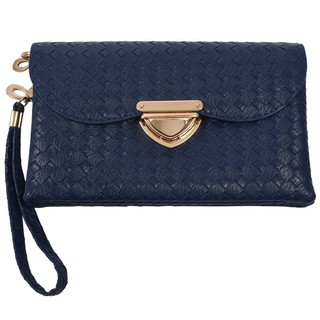 Crocodile Messenger Bags Women Small Clutch Shoulder Crossbody Bag
