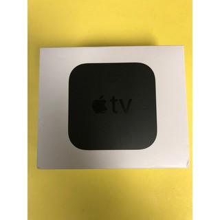 Thiết bị Apple TV gen 4/4K xách tay US