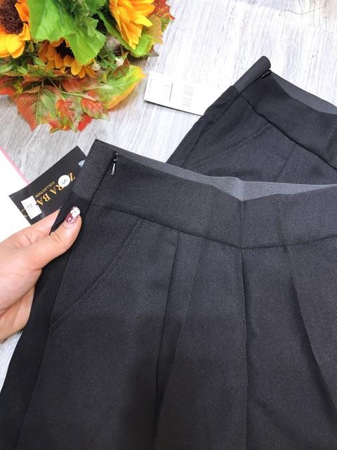 Quần bagi lưng chun (kèm ảnh thật,video)