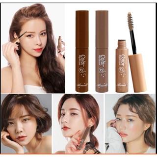 Mascara Lông Mày Aimeili Hàng Nội Địa Trung thumbnail