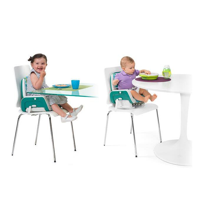 GHế ăn Chicco Mode Booster seat