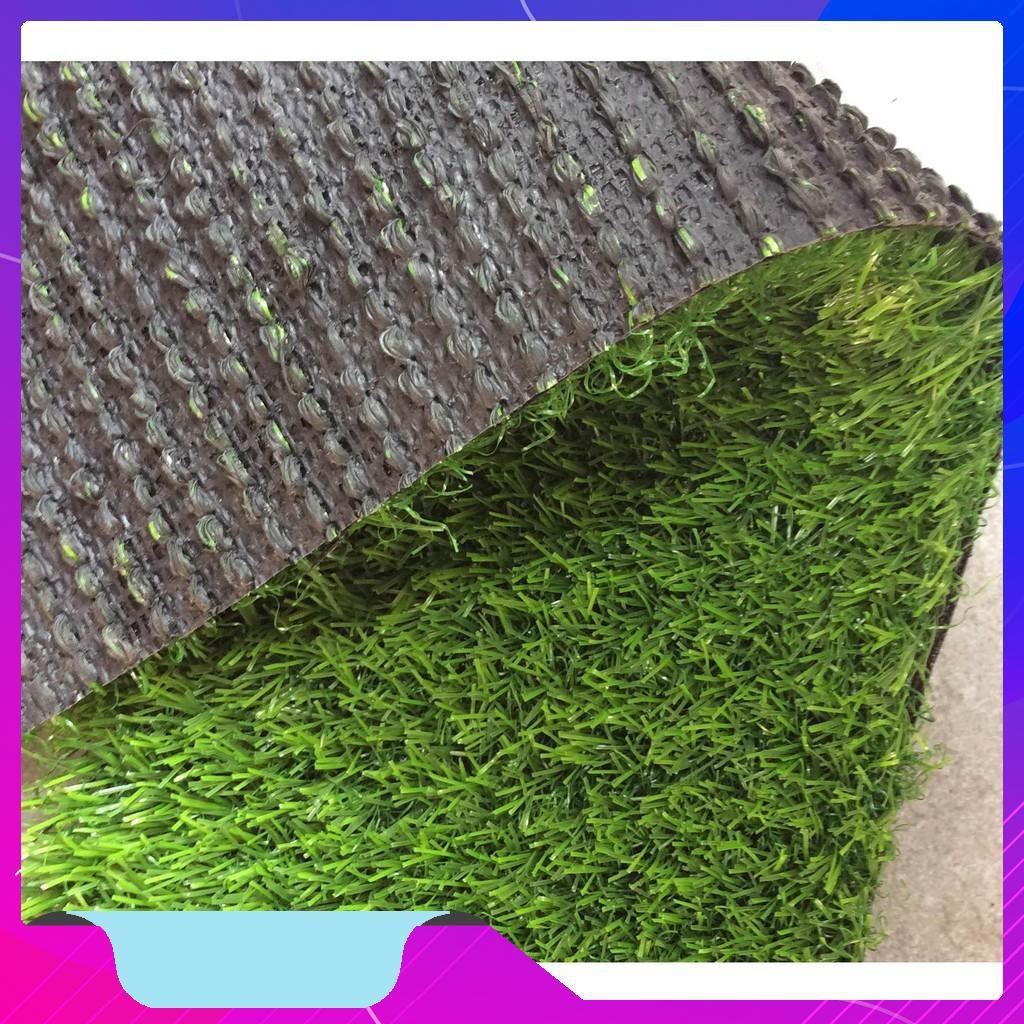 [Chất Lượng Cao] Combo 20m2 Thảm cỏ nhân tạo trải sàn nhựa pvc (ngọn cao 2cm) - 14038605 , 2181422439 , 322_2181422439 , 2336000 , Chat-Luong-Cao-Combo-20m2-Tham-co-nhan-tao-trai-san-nhua-pvc-ngon-cao-2cm-322_2181422439 , shopee.vn , [Chất Lượng Cao] Combo 20m2 Thảm cỏ nhân tạo trải sàn nhựa pvc (ngọn cao 2cm)