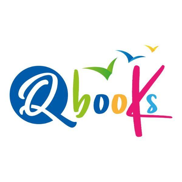 Qbooks