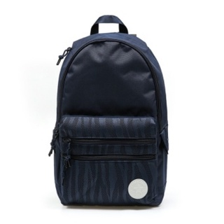 Balo Converse Straight Edge Backpack