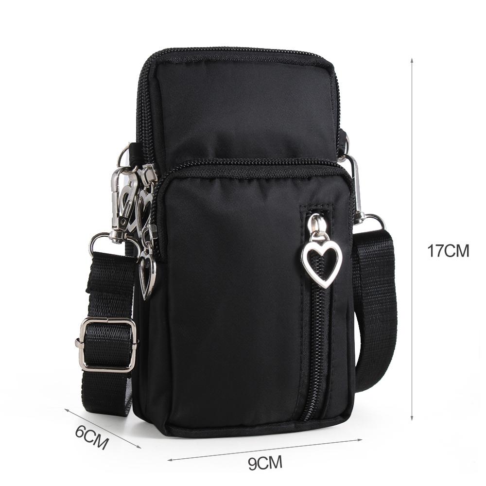 Túi đeo chéo đựng điện thoại