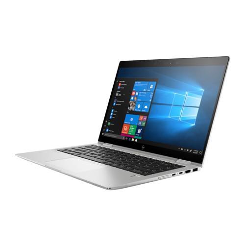 "Laptop HP EliteBook X360 1040 G5 (Core i5-8250U/8GB RAM/14"" FHD Touch/5XD03PA)"