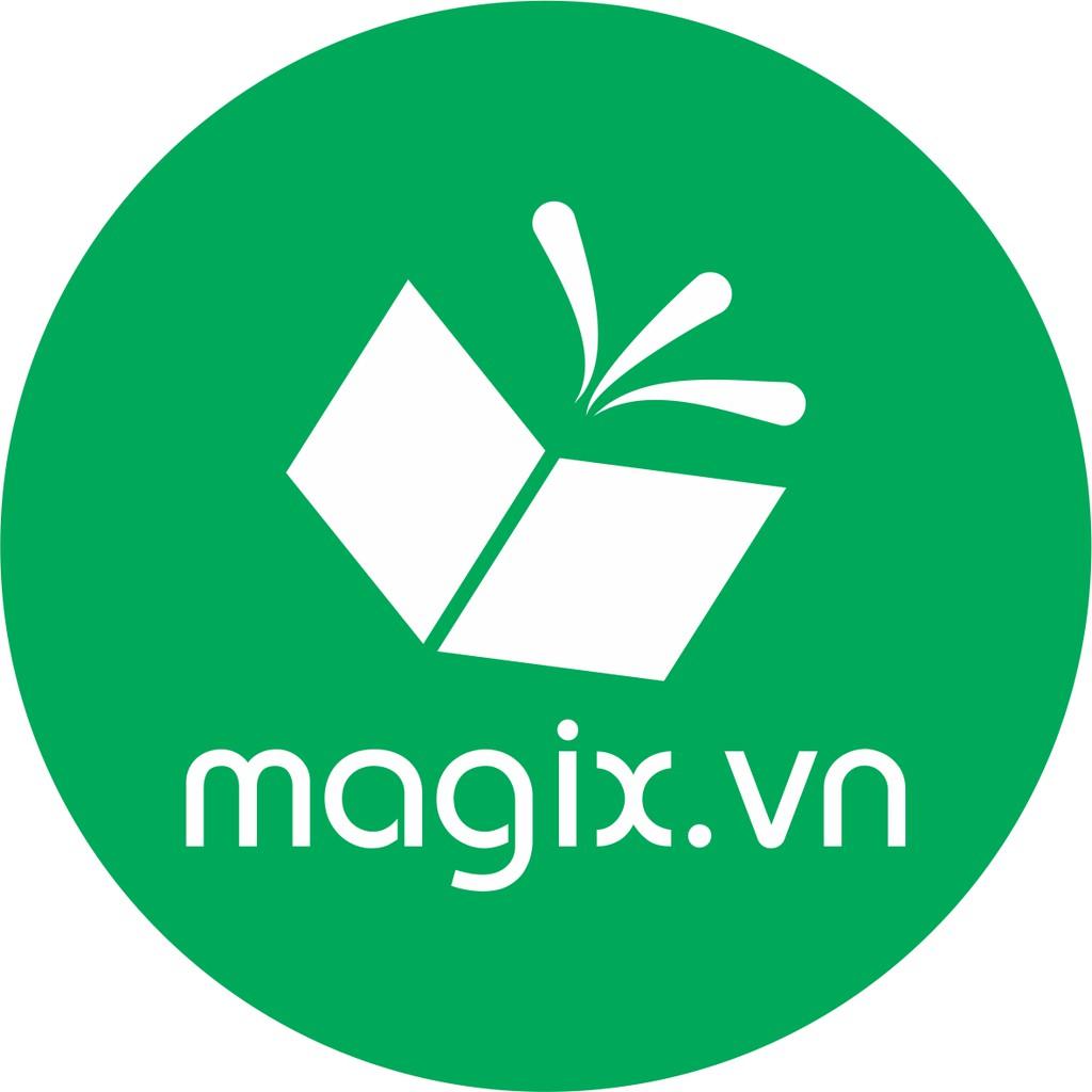 Magix là địa điểm bán bìa carton cứng với nhiều ưu điểm