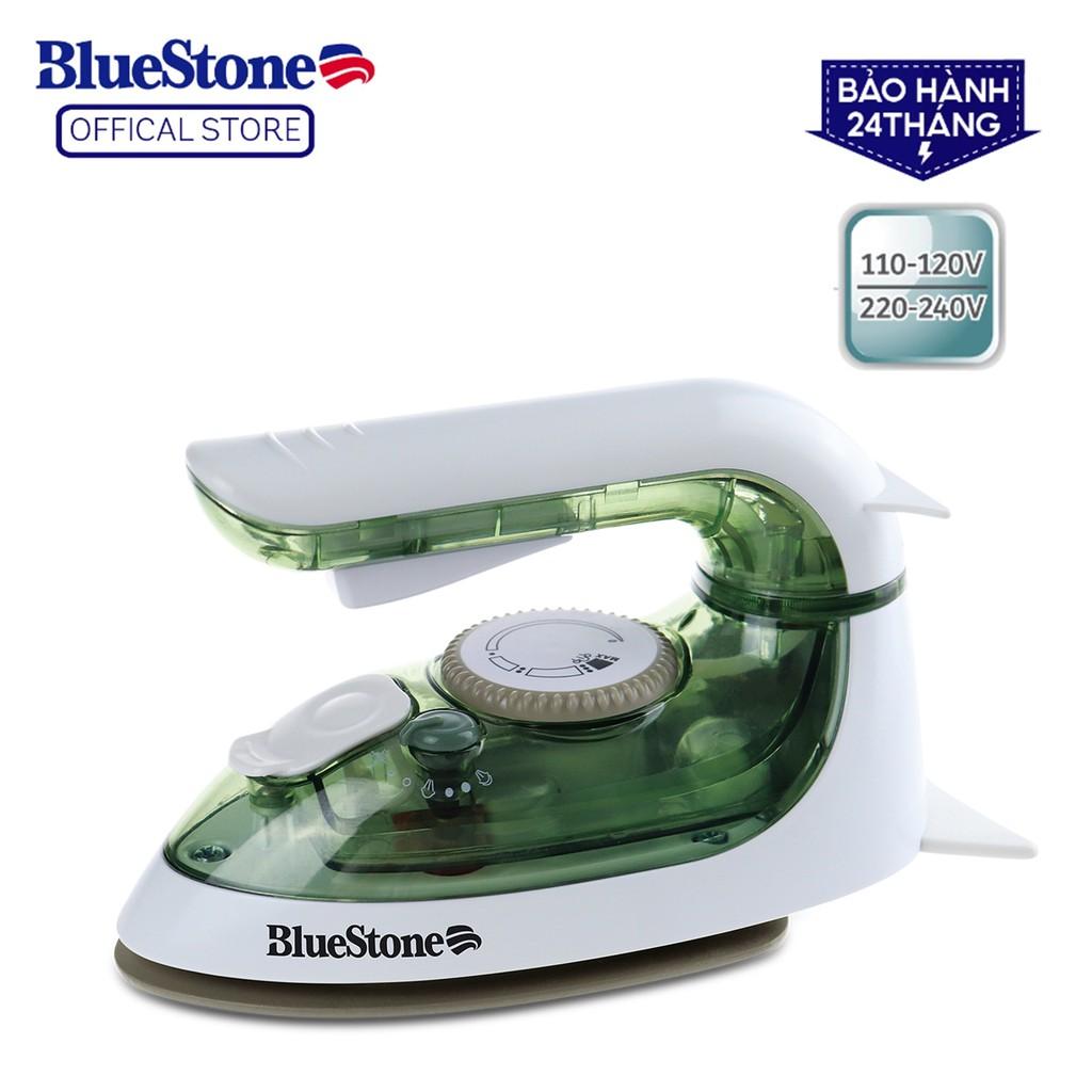 Bàn ủi hơi nước mini BlueStone SIB-3819 (1200W) – Bảo hành 24 tháng