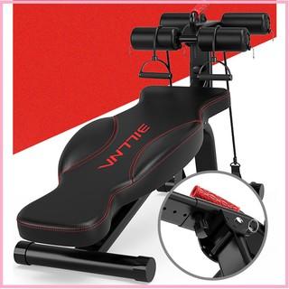 TE0033 Máy tập gym toàn thân – Máy tập cơ bụng – Máy tập thể dục