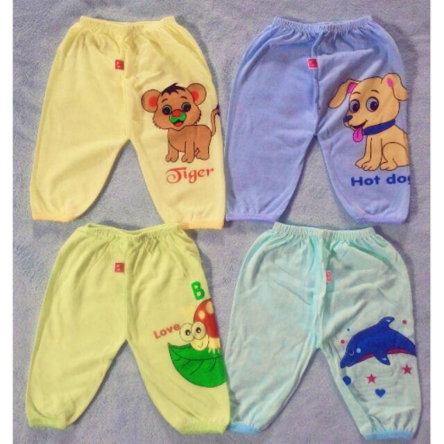 Set 10 quần in hình - 14069774 , 379657820 , 322_379657820 , 50000 , Set-10-quan-in-hinh-322_379657820 , shopee.vn , Set 10 quần in hình