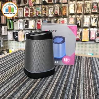 Loa Bluetooth Fenda W7 Chính Hãng
