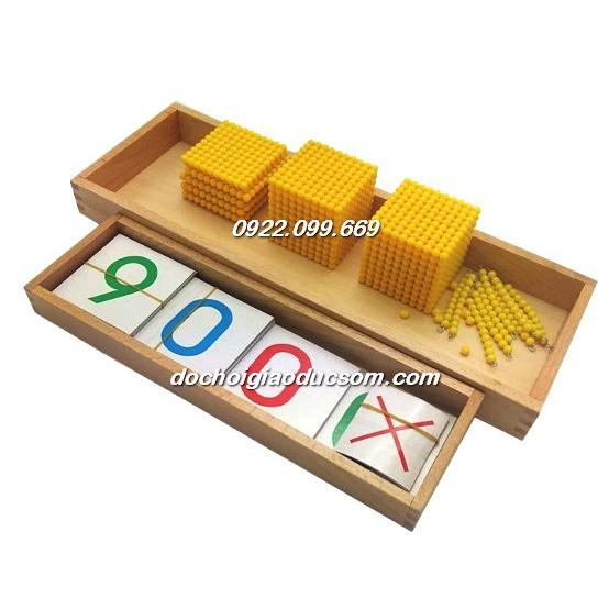 Trò chơi ngân hàng - Giới thiệu hệ thập phân Bank Game and introduce decimal - 2655394 , 1248877433 , 322_1248877433 , 1150000 , Tro-choi-ngan-hang-Gioi-thieu-he-thap-phan-Bank-Game-and-introduce-decimal-322_1248877433 , shopee.vn , Trò chơi ngân hàng - Giới thiệu hệ thập phân Bank Game and introduce decimal