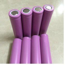 Pin sạc quạt mini , quat 3 tốc độ giá rẻ -dc1799 - 2634080 , 317708414 , 322_317708414 , 11000 , Pin-sac-quat-mini-quat-3-toc-do-gia-re-dc1799-322_317708414 , shopee.vn , Pin sạc quạt mini , quat 3 tốc độ giá rẻ -dc1799