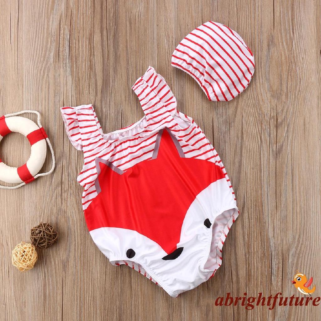 Set đồ bơi họa tiết hoạt hình xinh xắn dành cho bé gái - 14999713 , 2565562328 , 322_2565562328 , 125744 , Set-do-boi-hoa-tiet-hoat-hinh-xinh-xan-danh-cho-be-gai-322_2565562328 , shopee.vn , Set đồ bơi họa tiết hoạt hình xinh xắn dành cho bé gái
