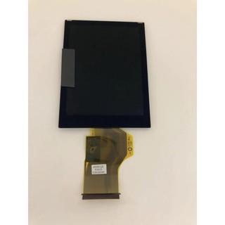 Màn Hình Hiển Thị Lcd Có Đèn Nền Cho Máy Ảnh Sony Dsc-rx100 Rx100 Rx100m2 Rx100m3 Rx100ii Rx100iii Rx100-2